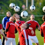 magyar_labdarugo_valogatott_foci