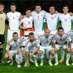 magyar_valogatott_foci_2012_torok_meccs