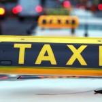 taxi_00