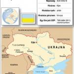 ukrajna_000