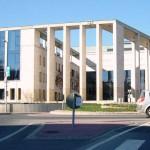 önkormányzat -budaörsi fidesz kép