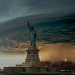 Sandy_hurrikan_eredeti
