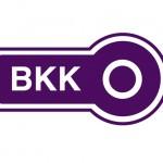 bkk_logo_budapesti_kozlekedesi_kozpont