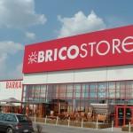 bricostore_0