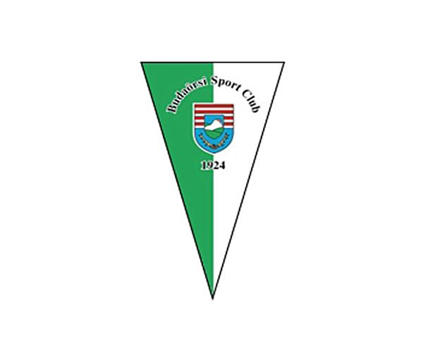 bsc_zaszlo_logo_00