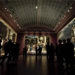 dery_muzeum_Munkacsy_terem
