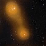 galaxis_halmazokat_osszekoto_gaz