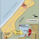 gazai_ovezet_izrael_0