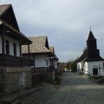holloko_2012_sk0