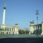 hosok_tere_budapest2012_sk0
