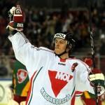 Jégkorong olimpiai selejtez? - Magyarország-Litvánia
