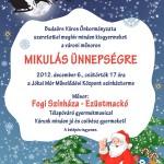 mikulas2012_budaorson
