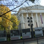 mnm_nemzeti_muzeum_budapest_sk2012