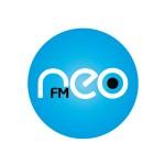 neo_fm_logo