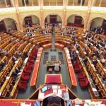 parlament_orszaggyules_2012