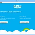 skype_0
