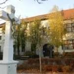 suli-kép- szent benedek