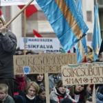 szekely_zaszlo_demonstracio_szentgyorgy2012_0