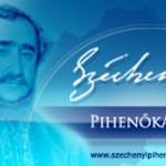 szep-kartya-lapozos_20120202161930_93