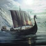 viking_hajo