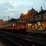 vonat_mav_pecs2012