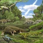 aszteroida_dinoszauruszok_kipusztulasa_katasztrofa