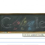 google_kodaly_zoltan_2012