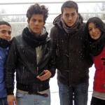 olasz_fiatalok