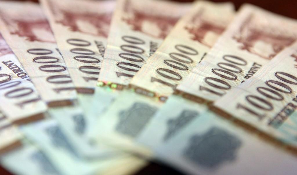 Ekkor jön a következő nyugdíj - Nagy bajban lesznek a magyar nyugdíjasok