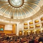 roman_kepviselohaz_ulesterme_0_parlament