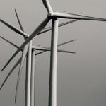 szélmalom_alternaív_energia