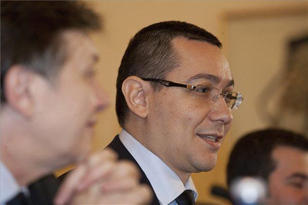 victor_ponta_roman_miniszterelnok_0