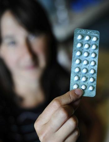 Diane_35_fogamzasgatlo_tabletta_gyogyszer