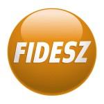 Fidesz_logo_00