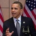 Obama_2013jan