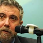 Paul_Krugman_0