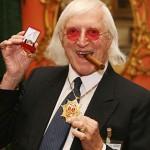 Sir_Jimmy_Savile_bbc_szexualis_buncselekmeny