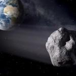 aszteroida_fold_bolygo_mellett_2013febr