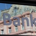 bank_penz_penzugyek