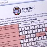 erzsebet_program_udulesi_