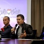 eurovizios_dalfesztival_2013_rakay_rakonczay_ruzsa_walko_0
