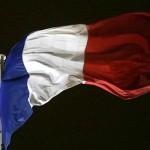 francia_zaszlo_franciaorszag