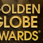 golden_globes_logo_0000