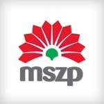 mszp_logo_00