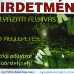 palyazat_budaorsi_info_hirdetmeny_2013jan
