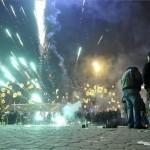 szilveszter_budapest_2013_00