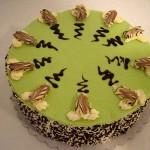 torta_01