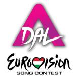 a_dal_eurovizio_00