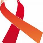 aids_hiv_fertozott