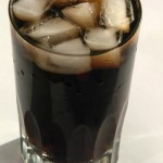 cola_udito_ital_jeges_frissito
